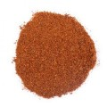 Dried Scotch Bonnet Powder