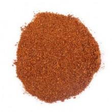 Dried Scotch Bonnet Powder